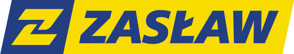 logo zasław